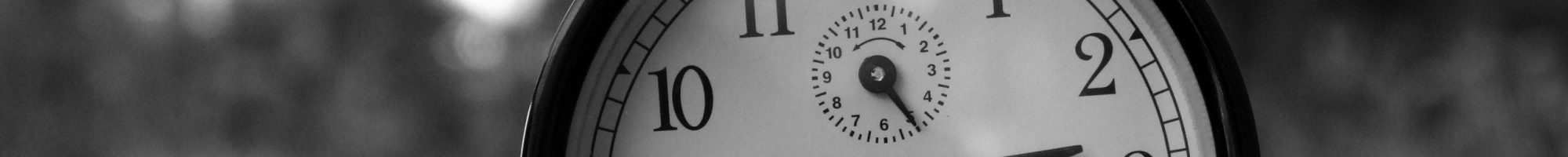 Alarm_Clock_HD_Wallpaper_Background.jpg