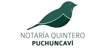 Notariacolor-logo.png